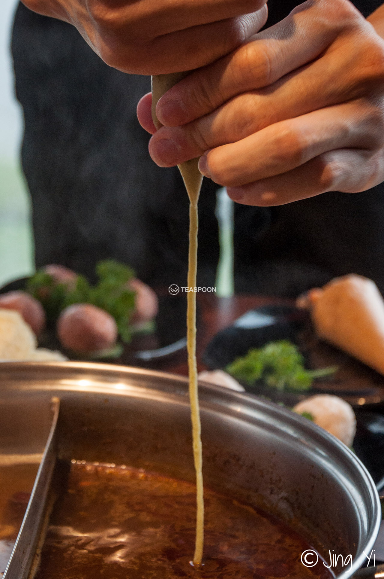 Noodles (2) copy