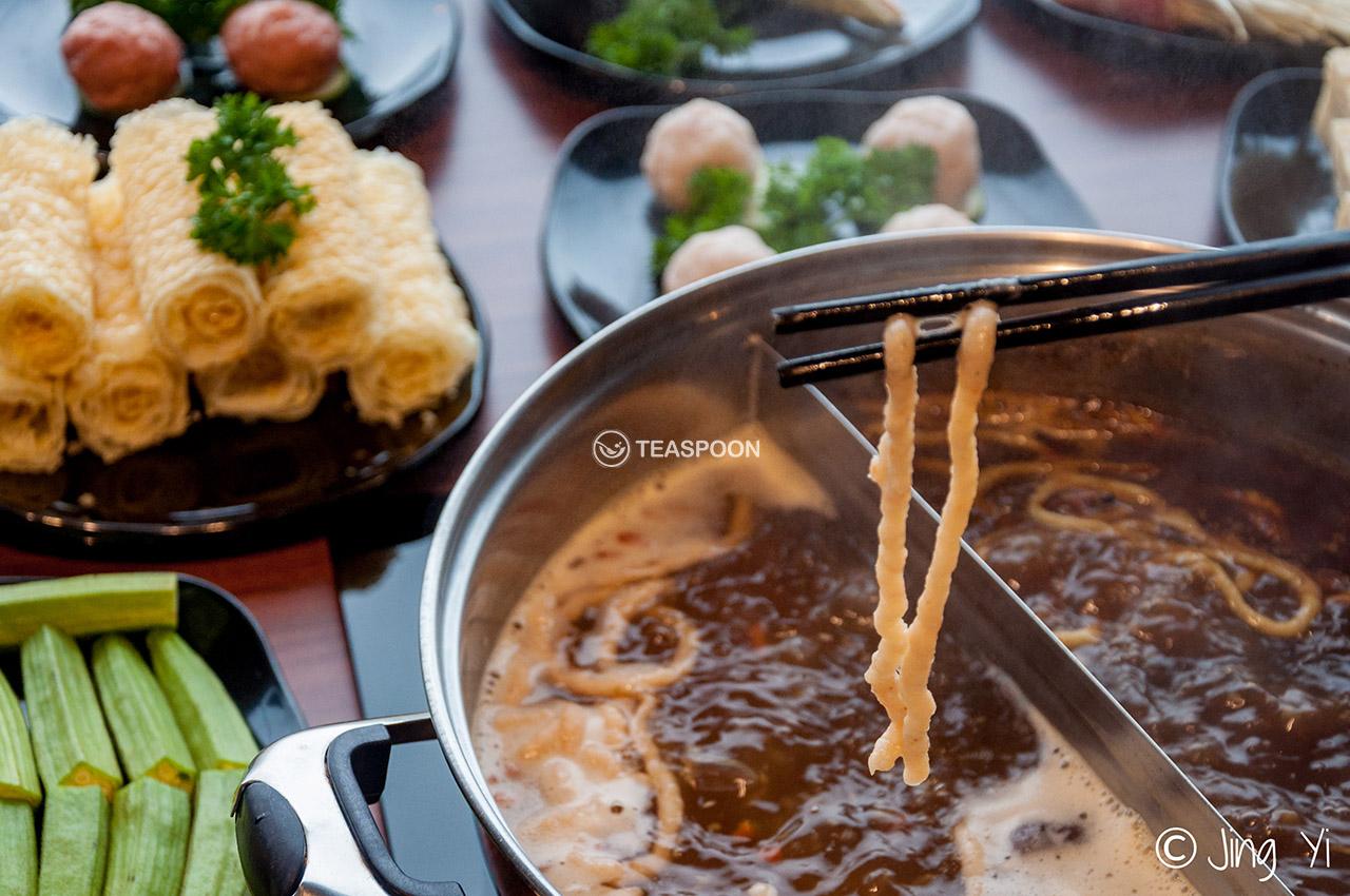 Noodles (3) copy