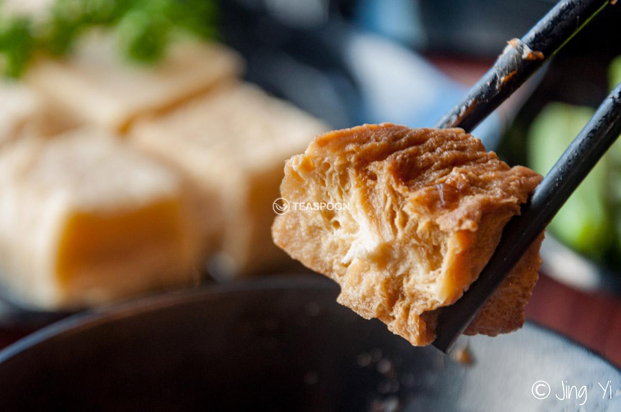 Tofu (1) copy