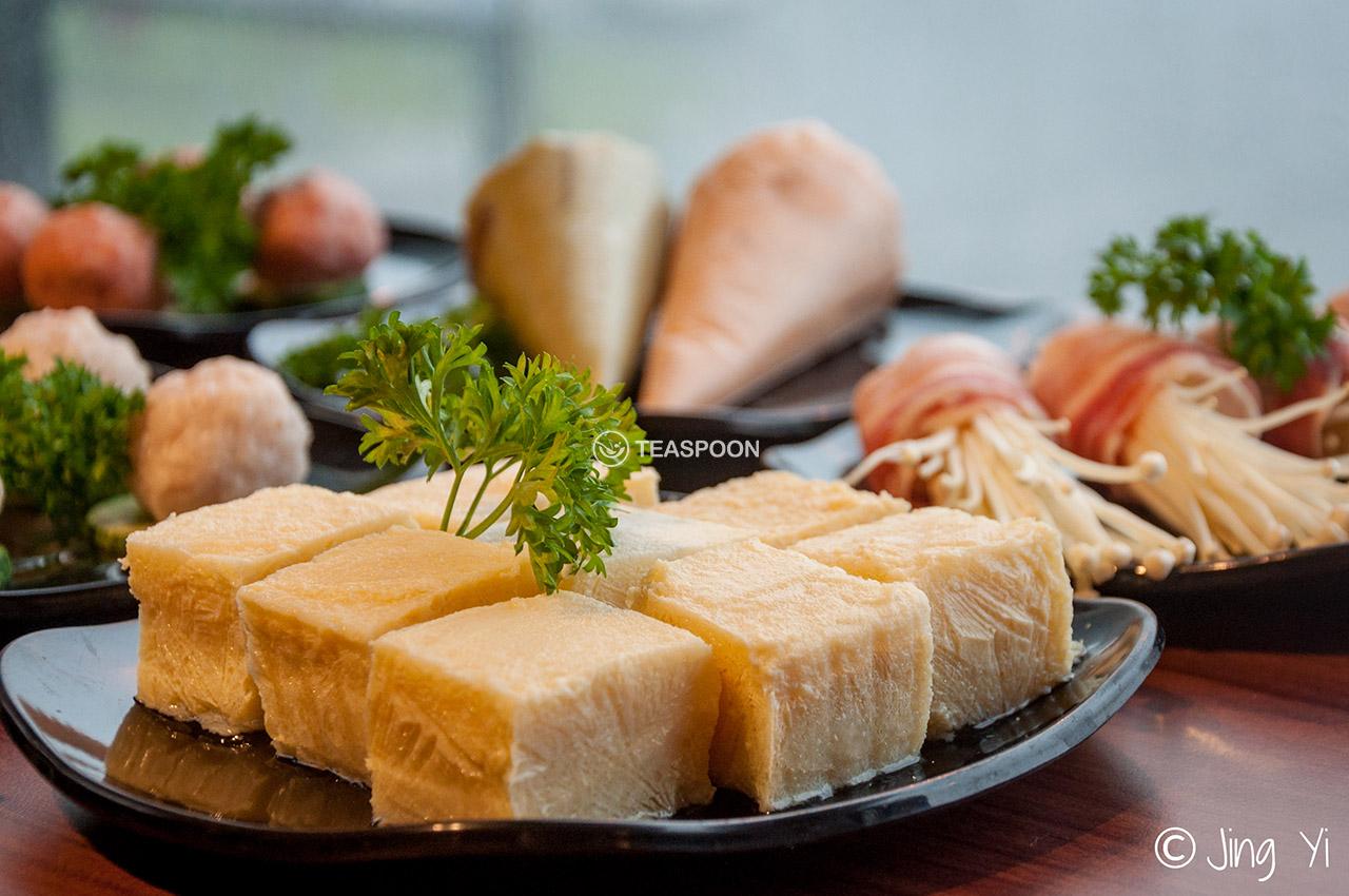 Tofu (3) copy