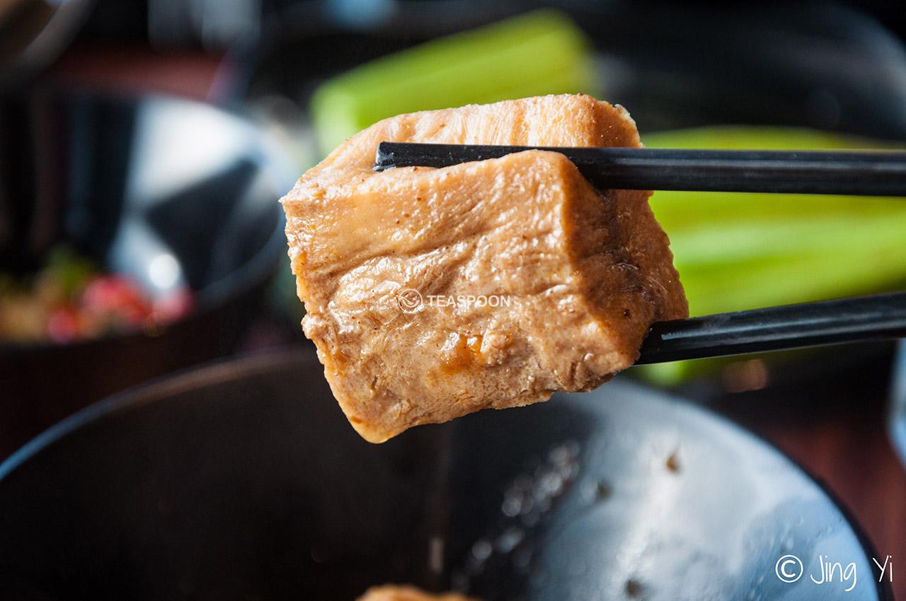 Tofu (5) copy