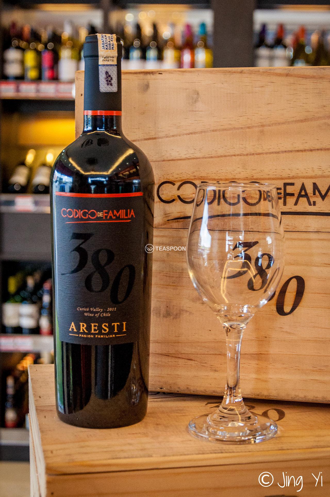 Aresti (2) copy