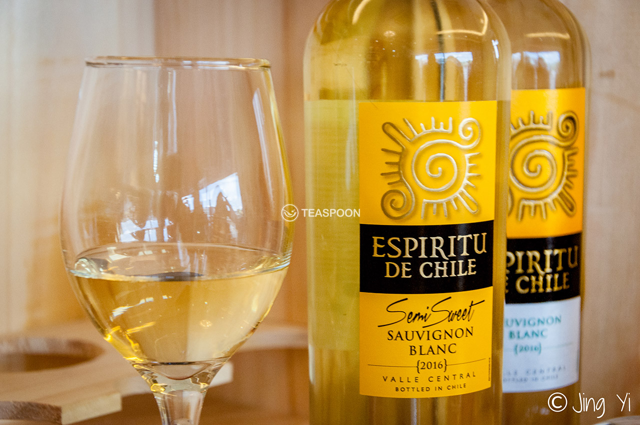 Espiritu chile white (3) copy