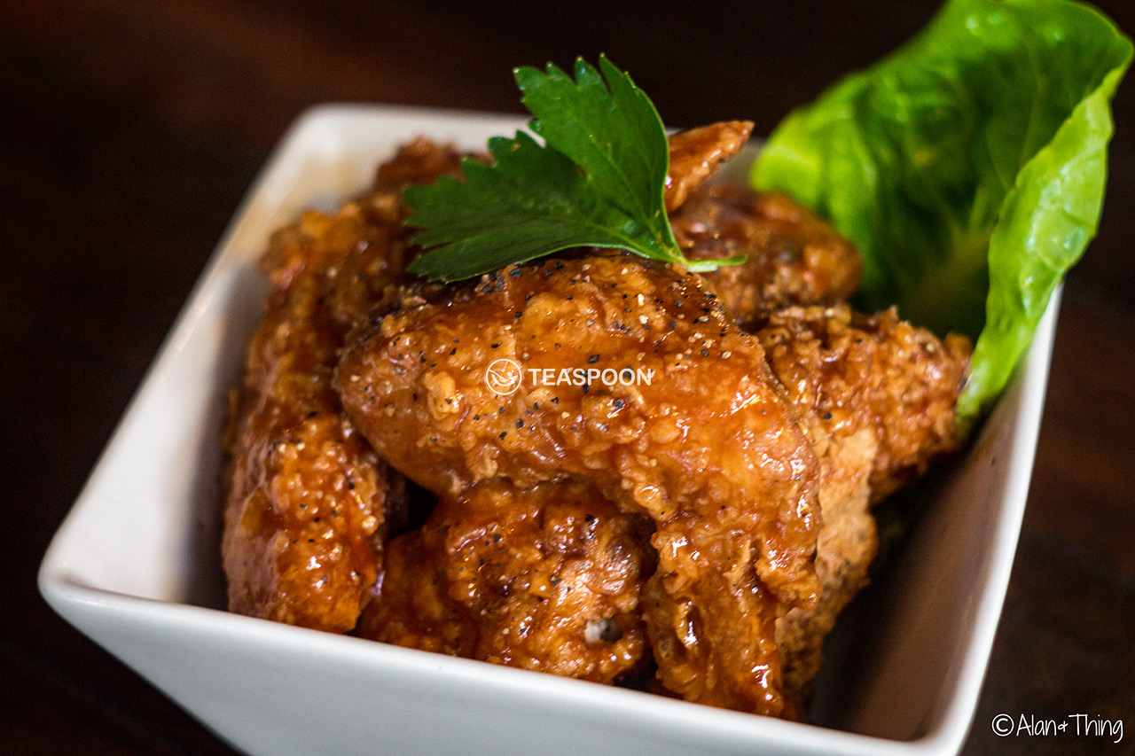 Chicken wings (1)