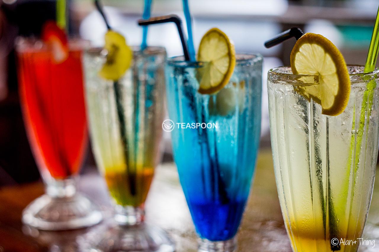 Drinks (19)