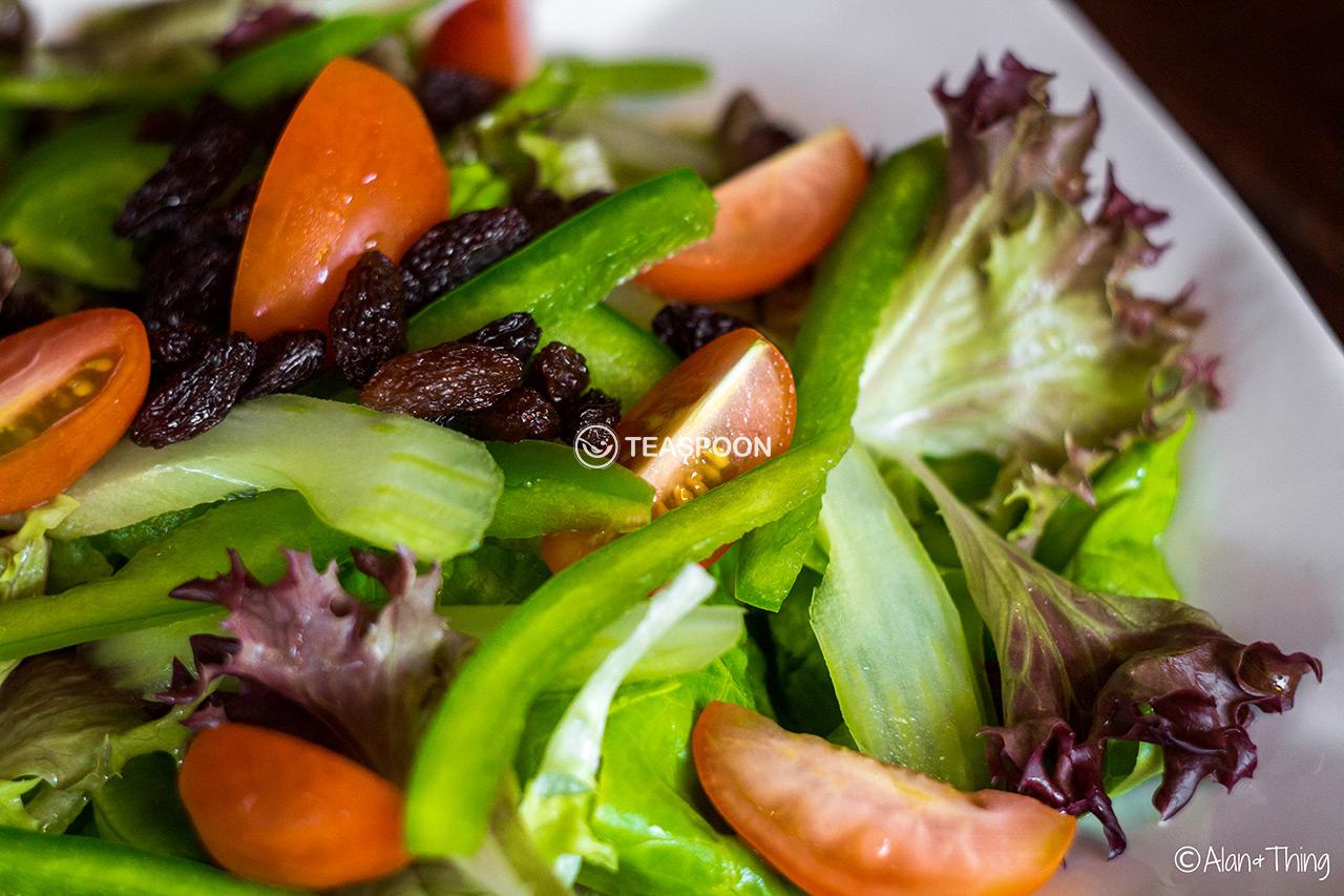 Salad (10)