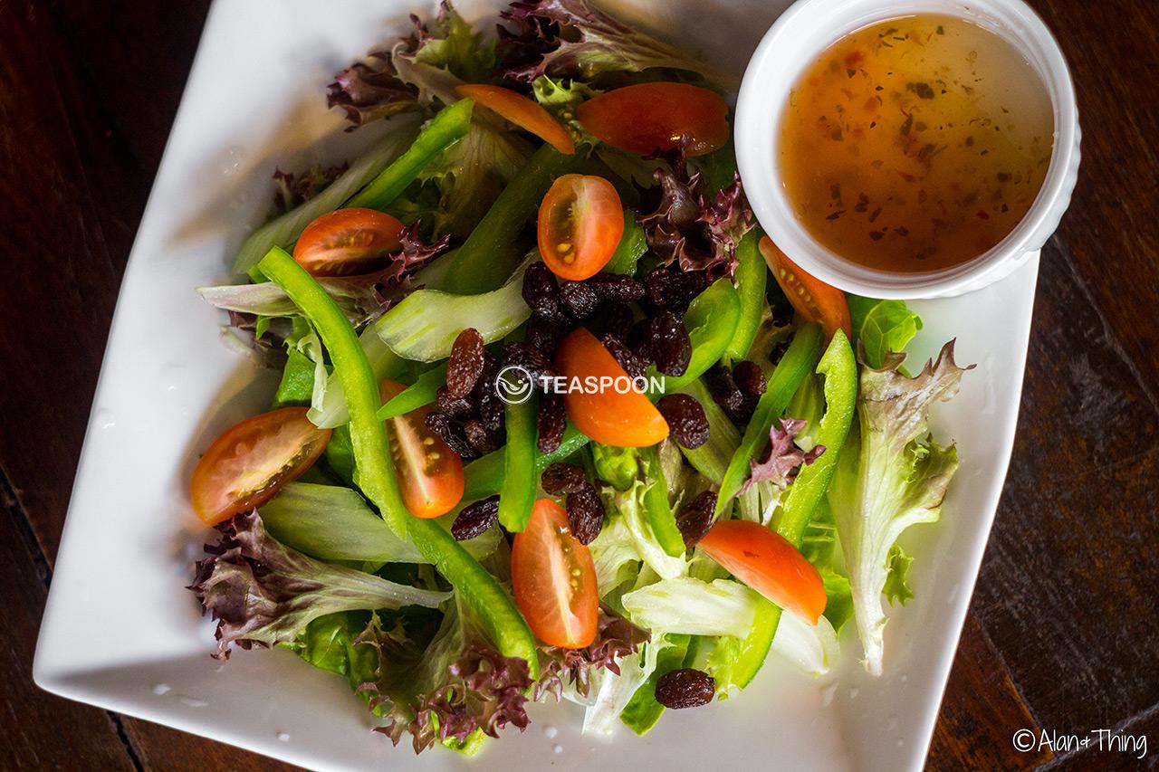 Salad (8)