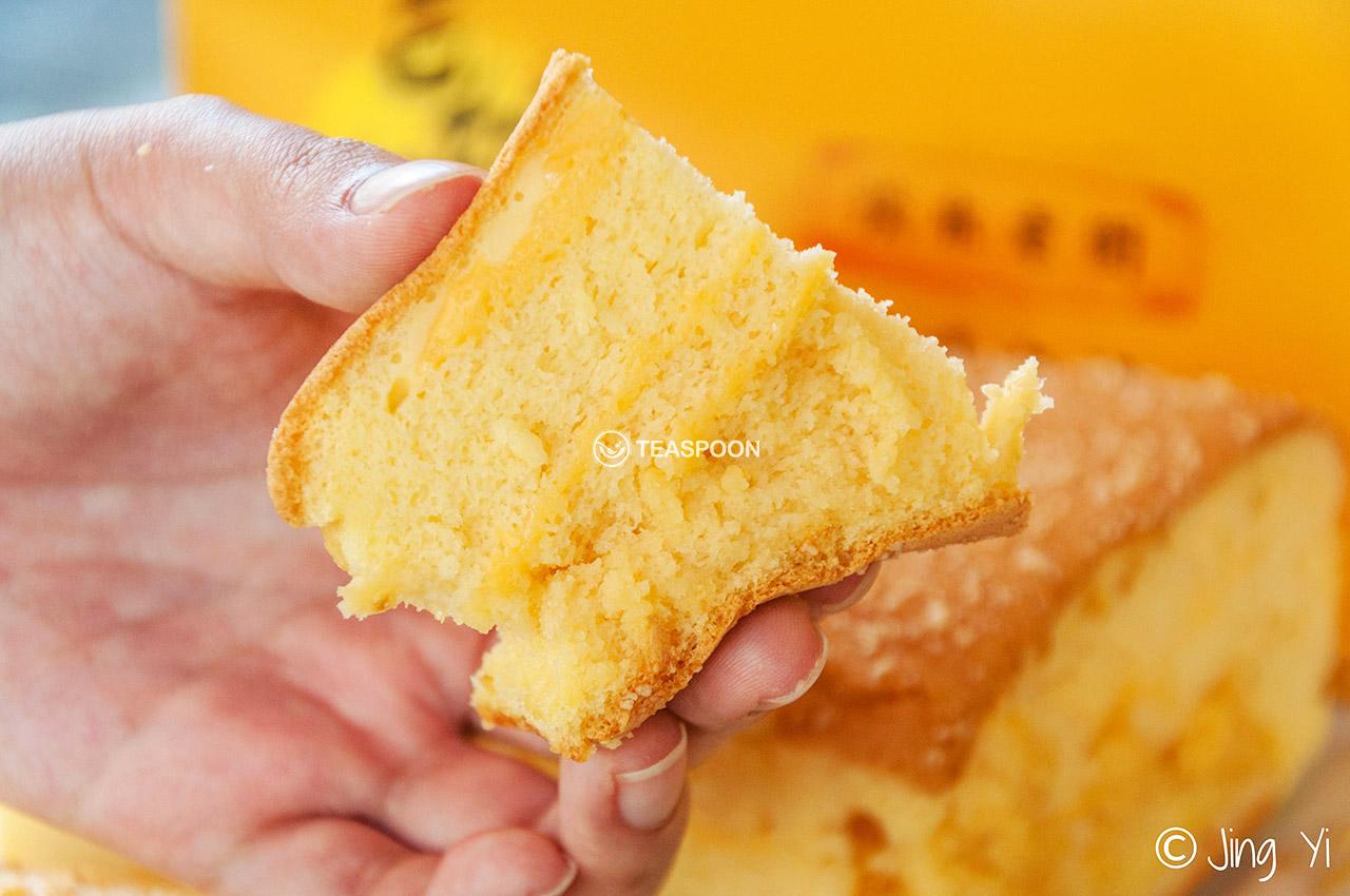 Cheese (1)