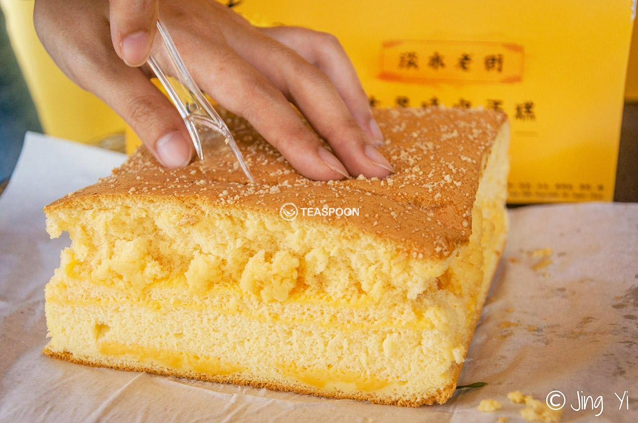 Cheese (4)