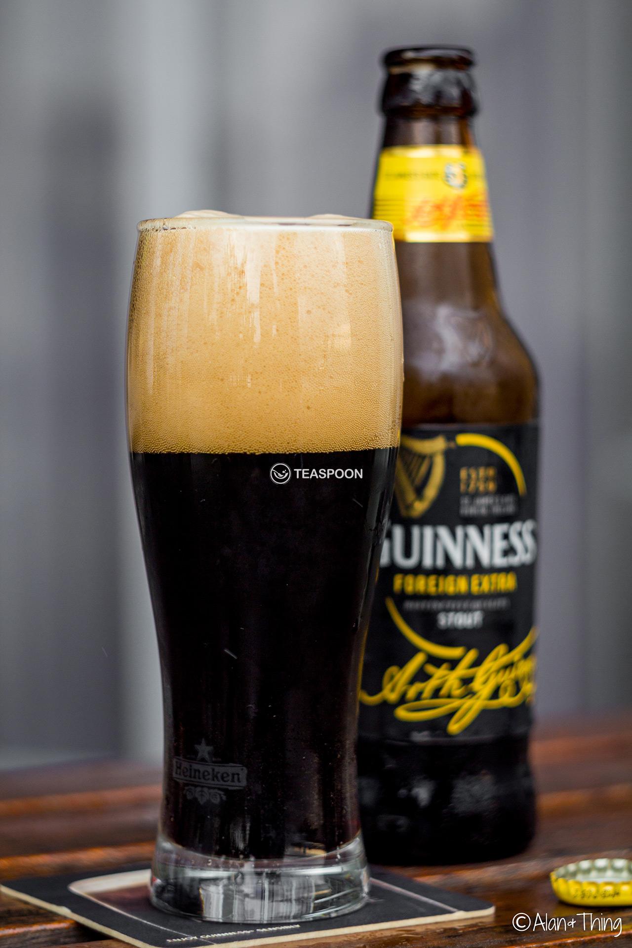 Beer Guinness (3)