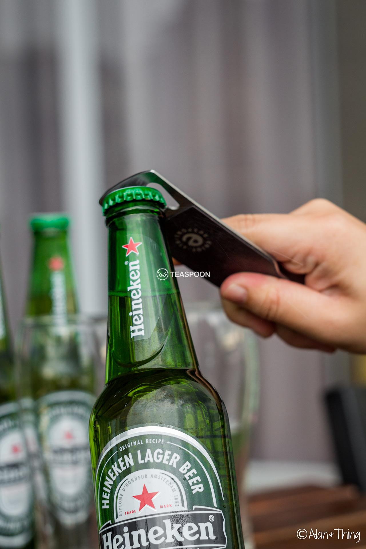 Beer Heineken (5)