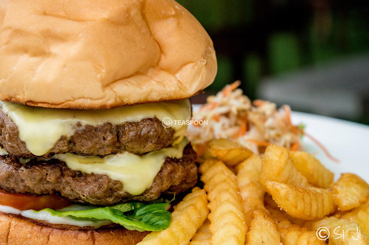 Burger (10)