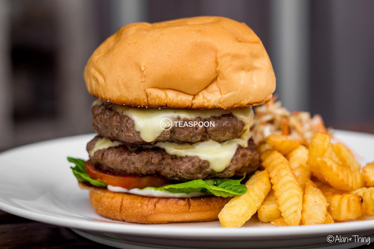 Burger (27)