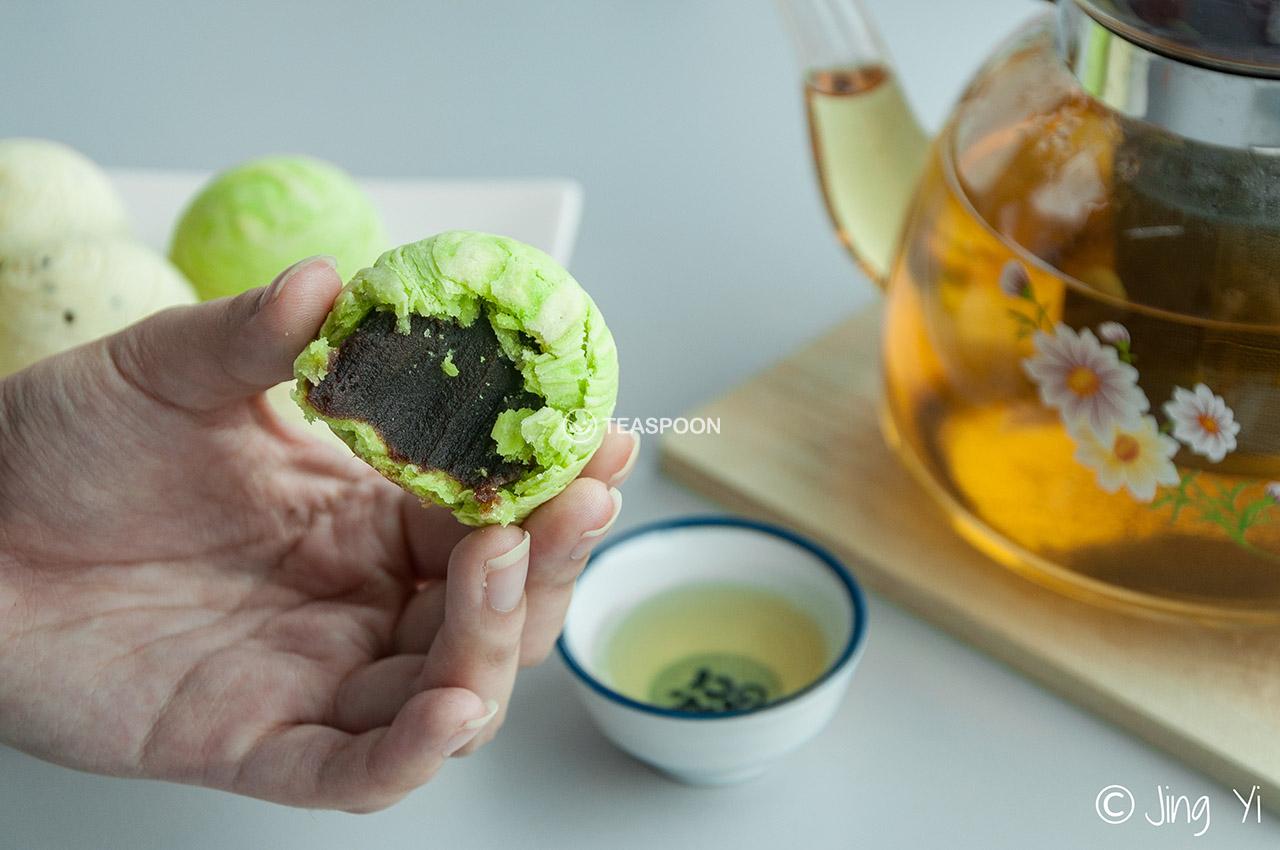 Butter crust (13) copy