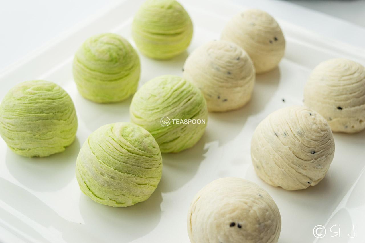 Butter crust (3) copy