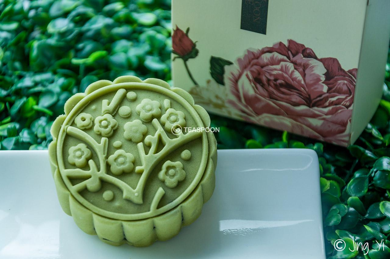 Tao san green (4) copy