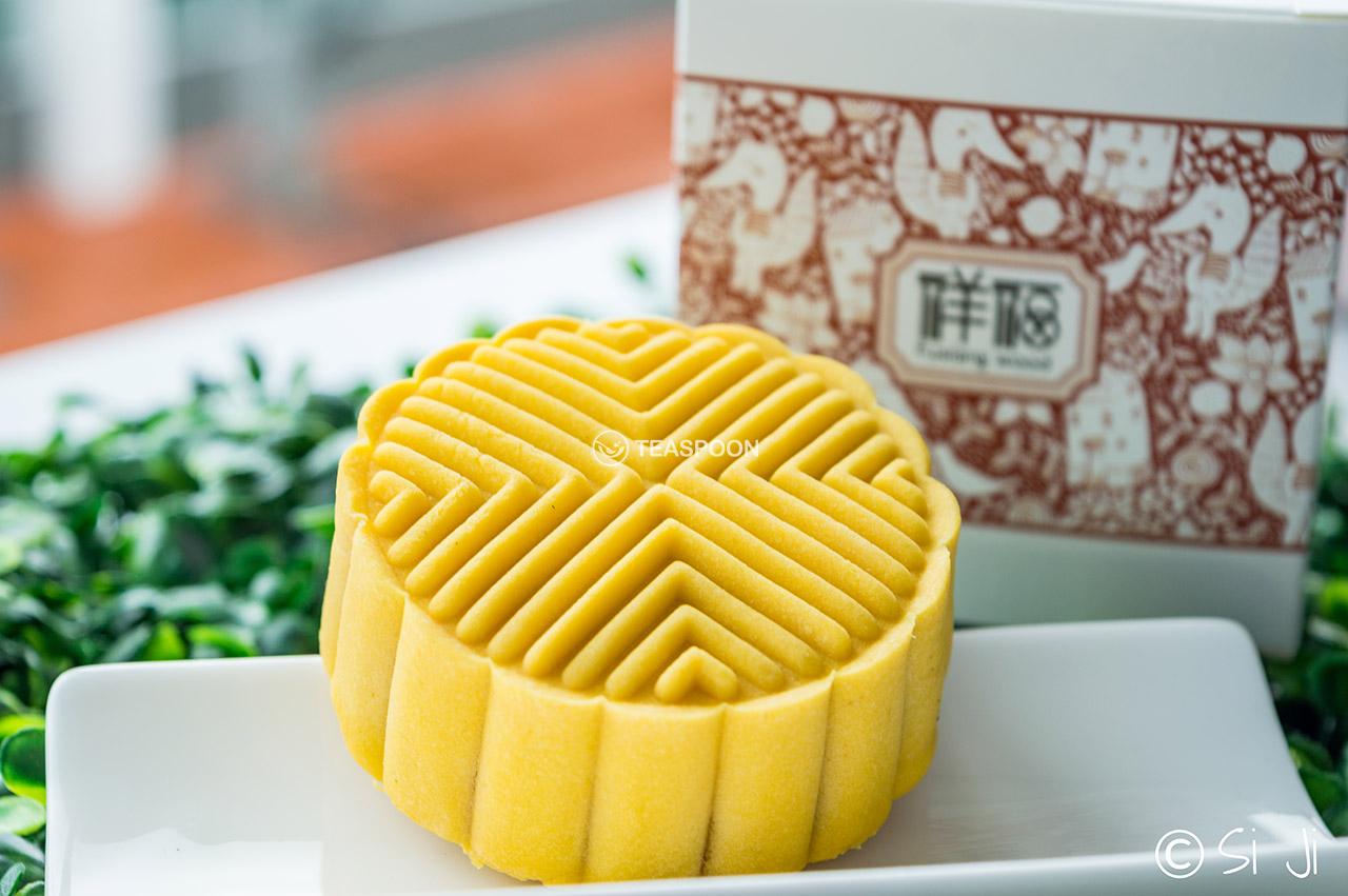 Tao san yellow (3) copy