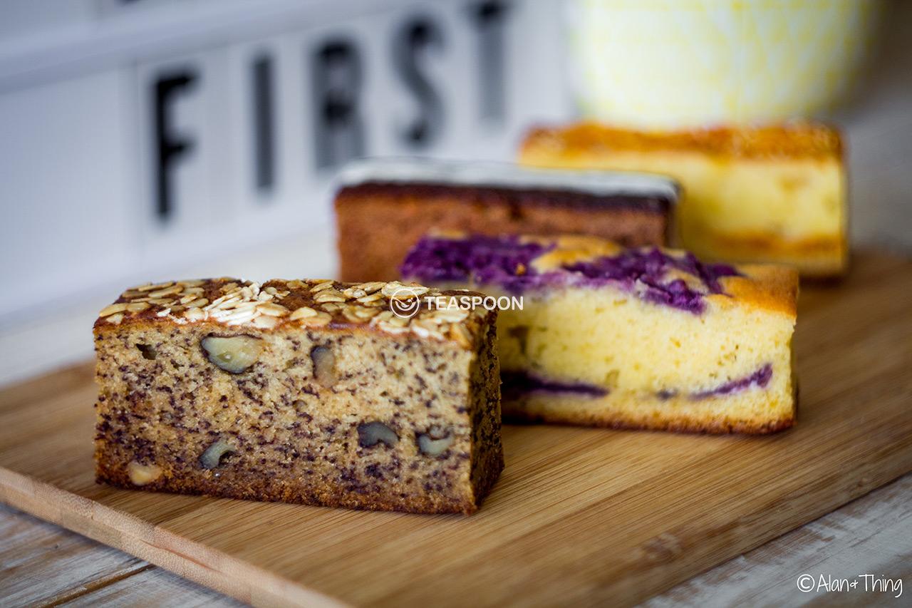 Cakes (13)