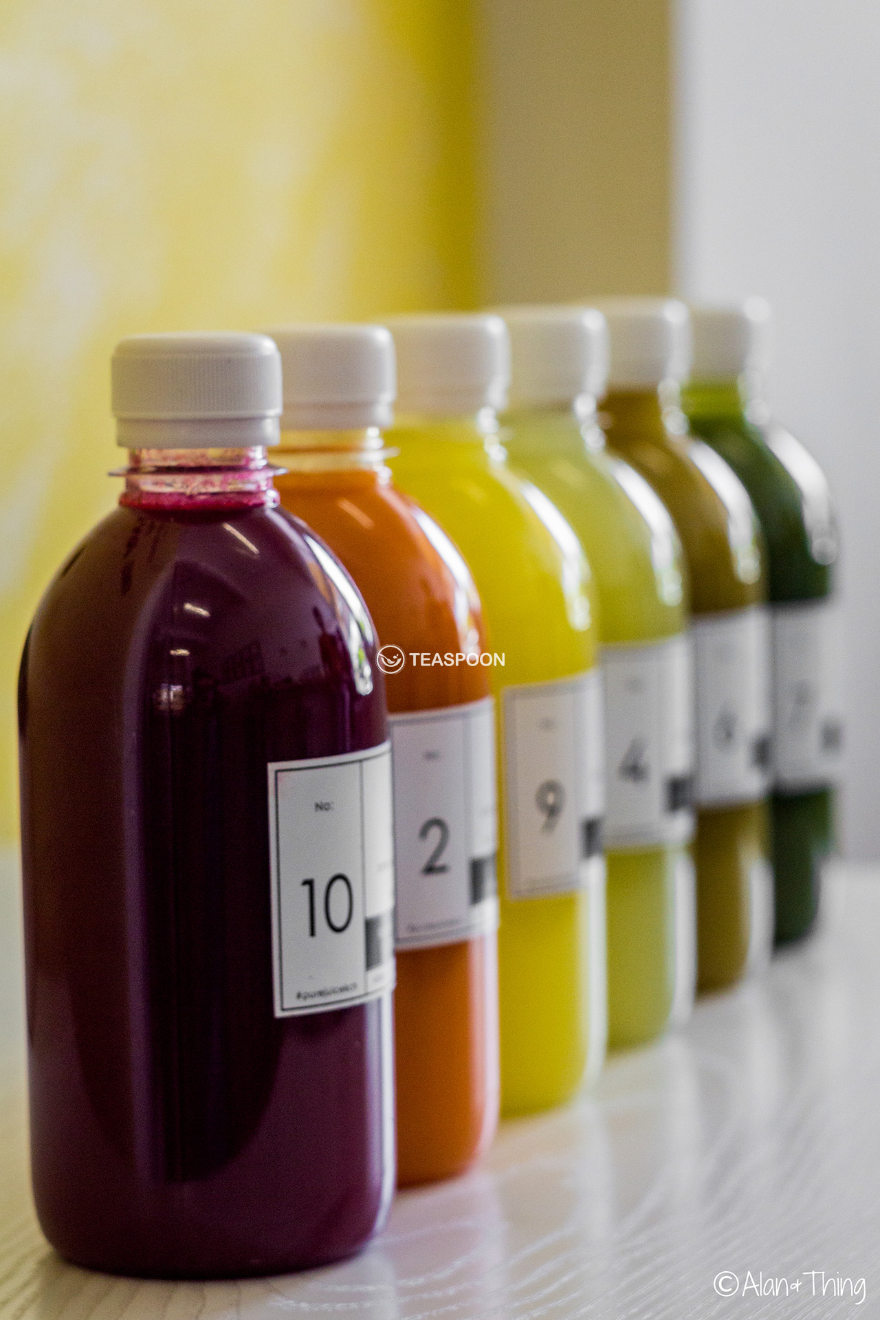 Juice all (6)