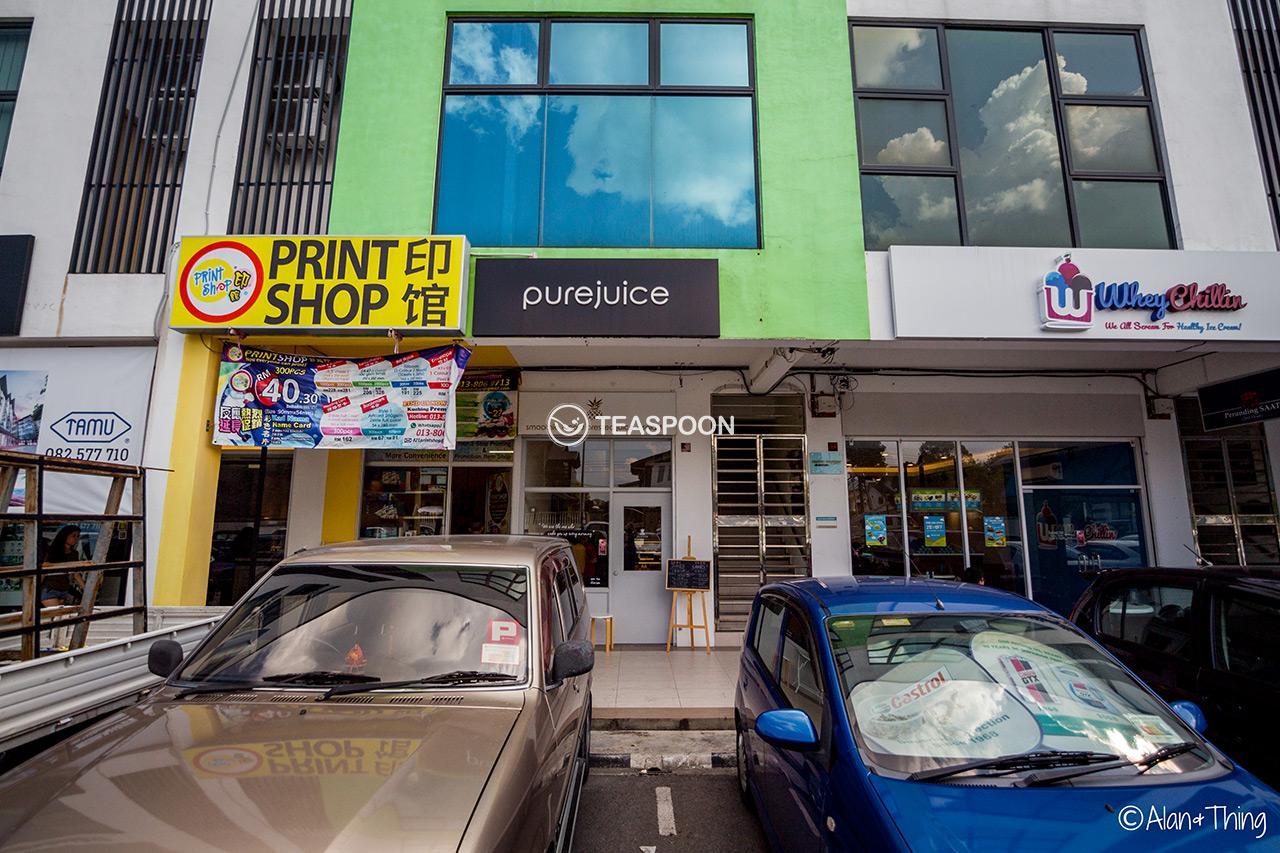 Storefront (4)