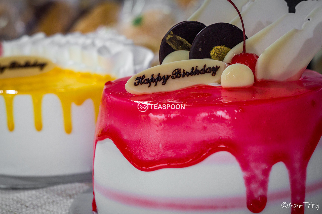 Bday Cake (4)