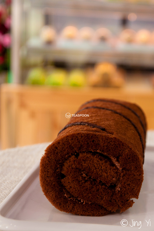 Rollcake (2)