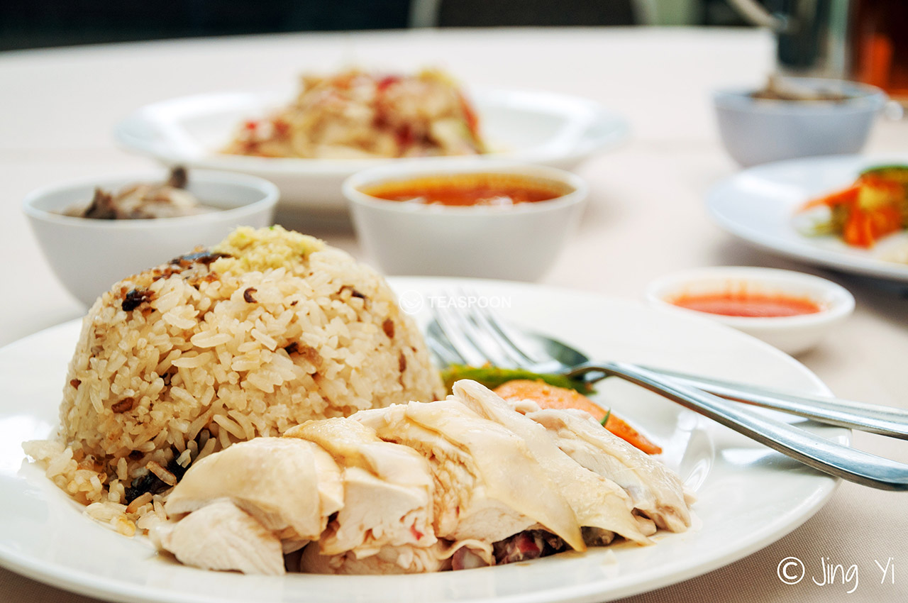 Chicken Rice (19) copy