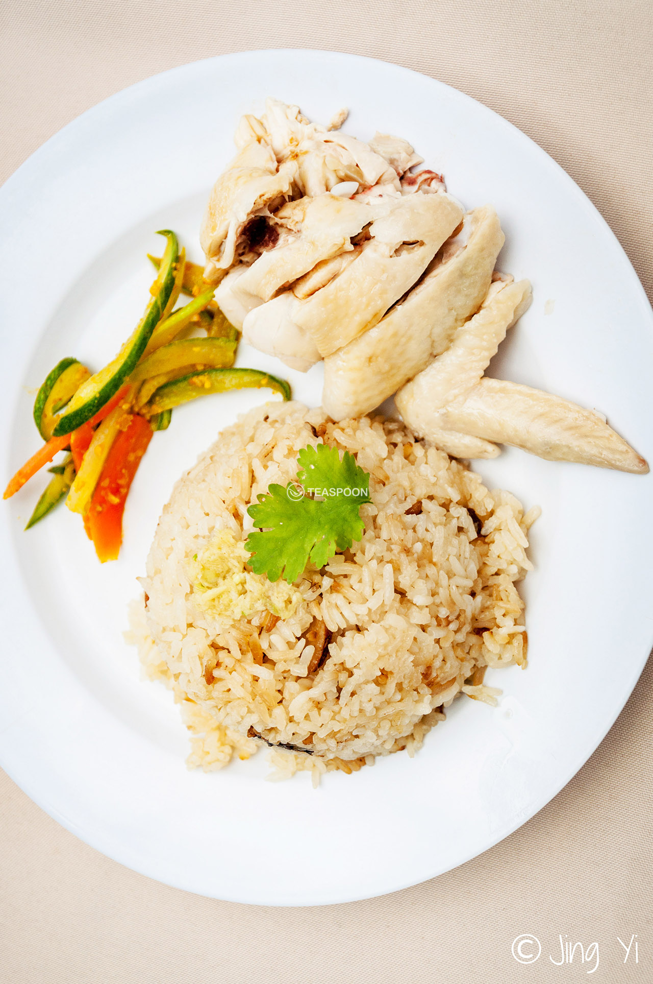 Chicken Rice (2) copy