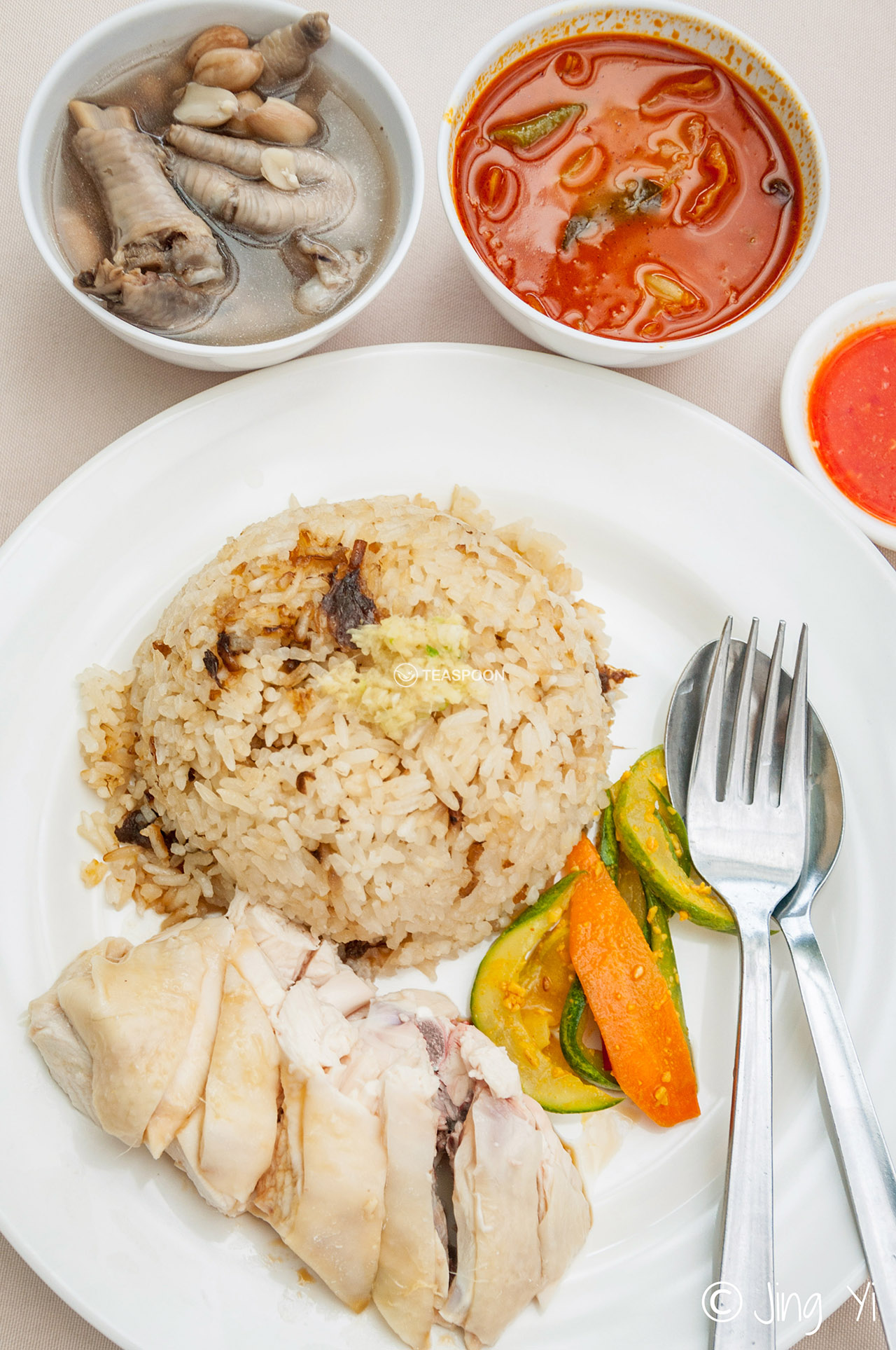 Chicken Rice (9) copy