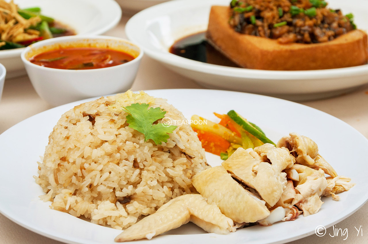 Chicken rice (23) copy