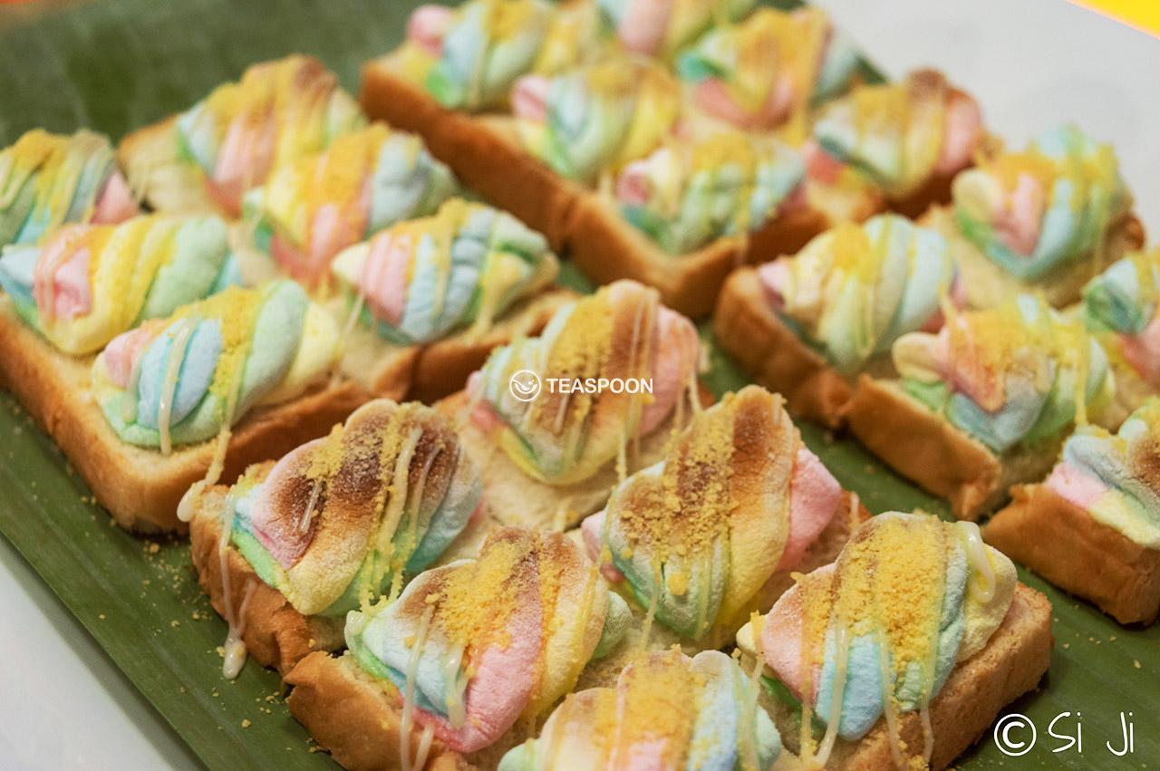Dessert (1) copy