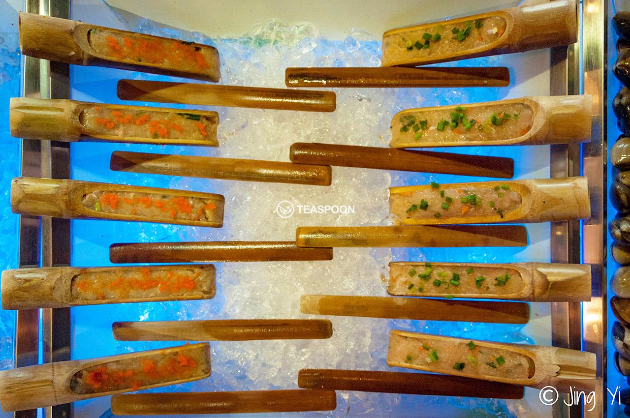 Seafood (1) copy