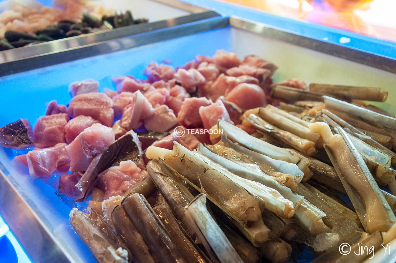 Seafood (4) copy