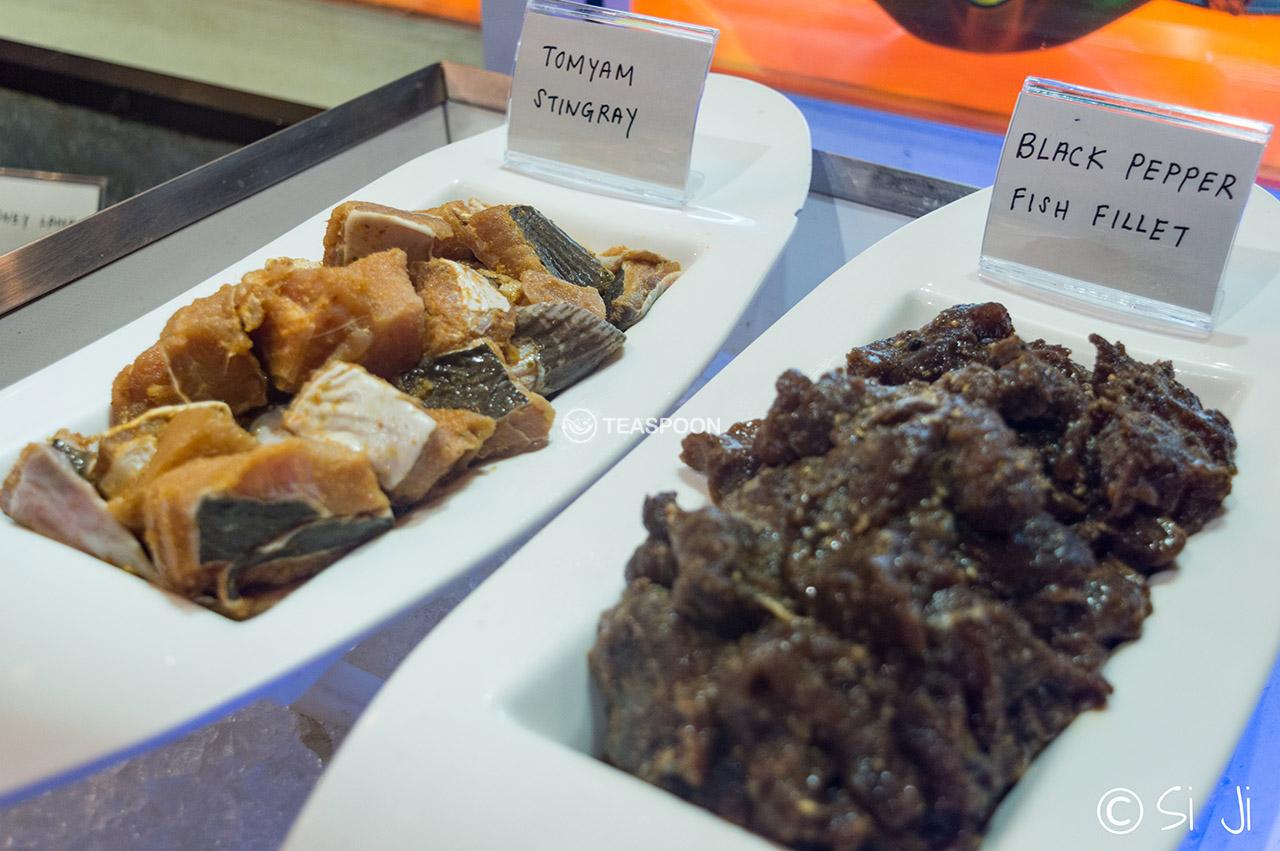 Seafood copy