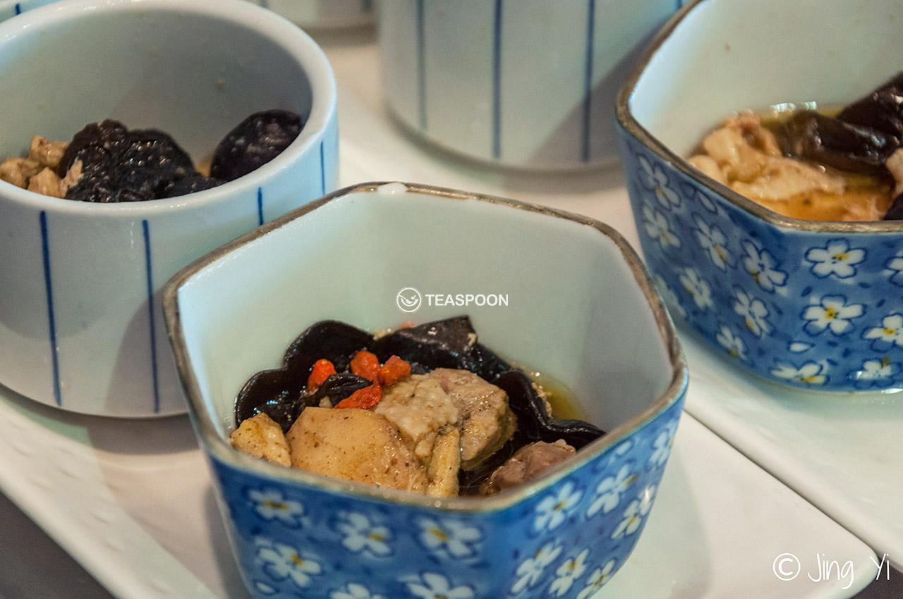 Soup (2) copy