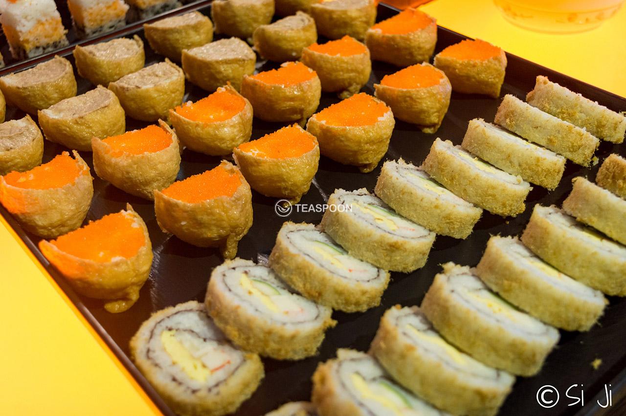 Sushi (1) copy