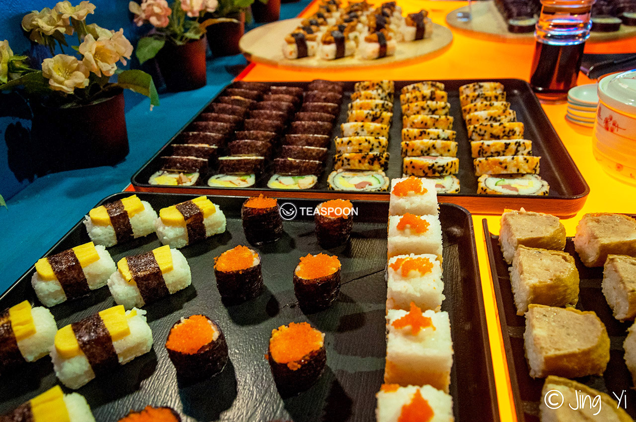 Sushi (10) copy