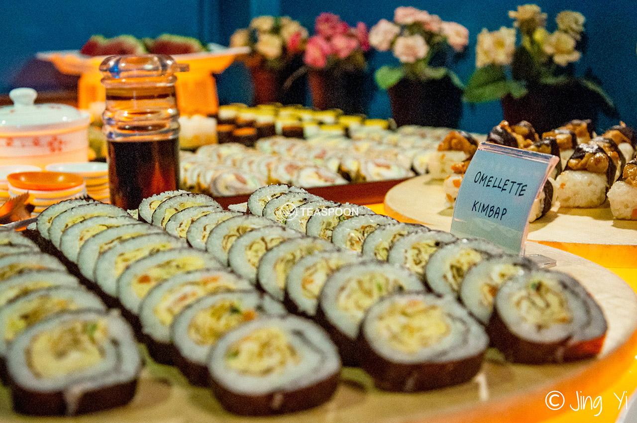 Sushi (11) copy
