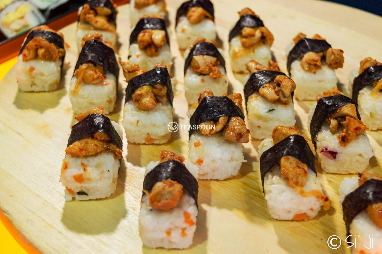 Sushi (4) copy