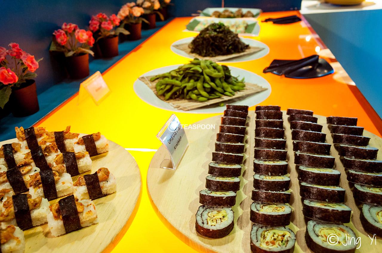 Sushi (6) copy