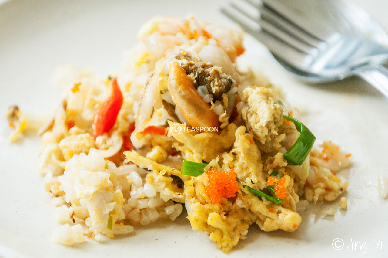 Fried rice (12) copy