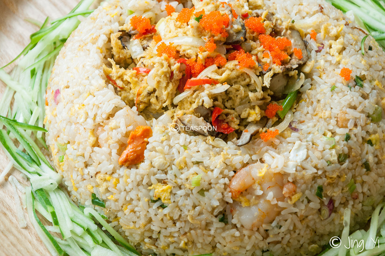Fried rice (7) copy