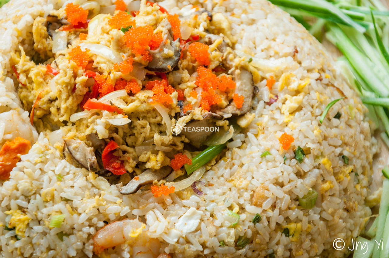 Fried rice (8) copy