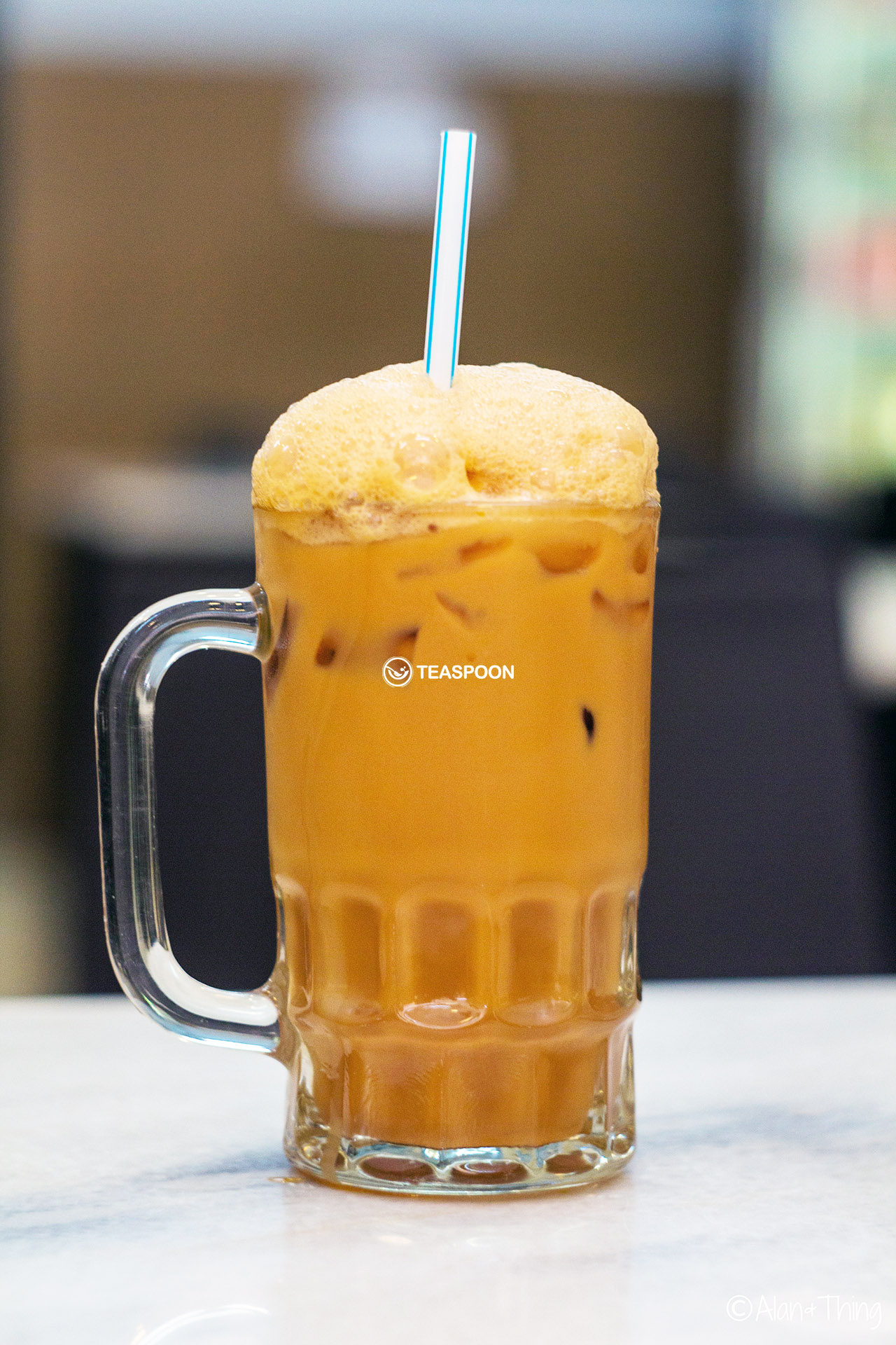 Drinks (11)