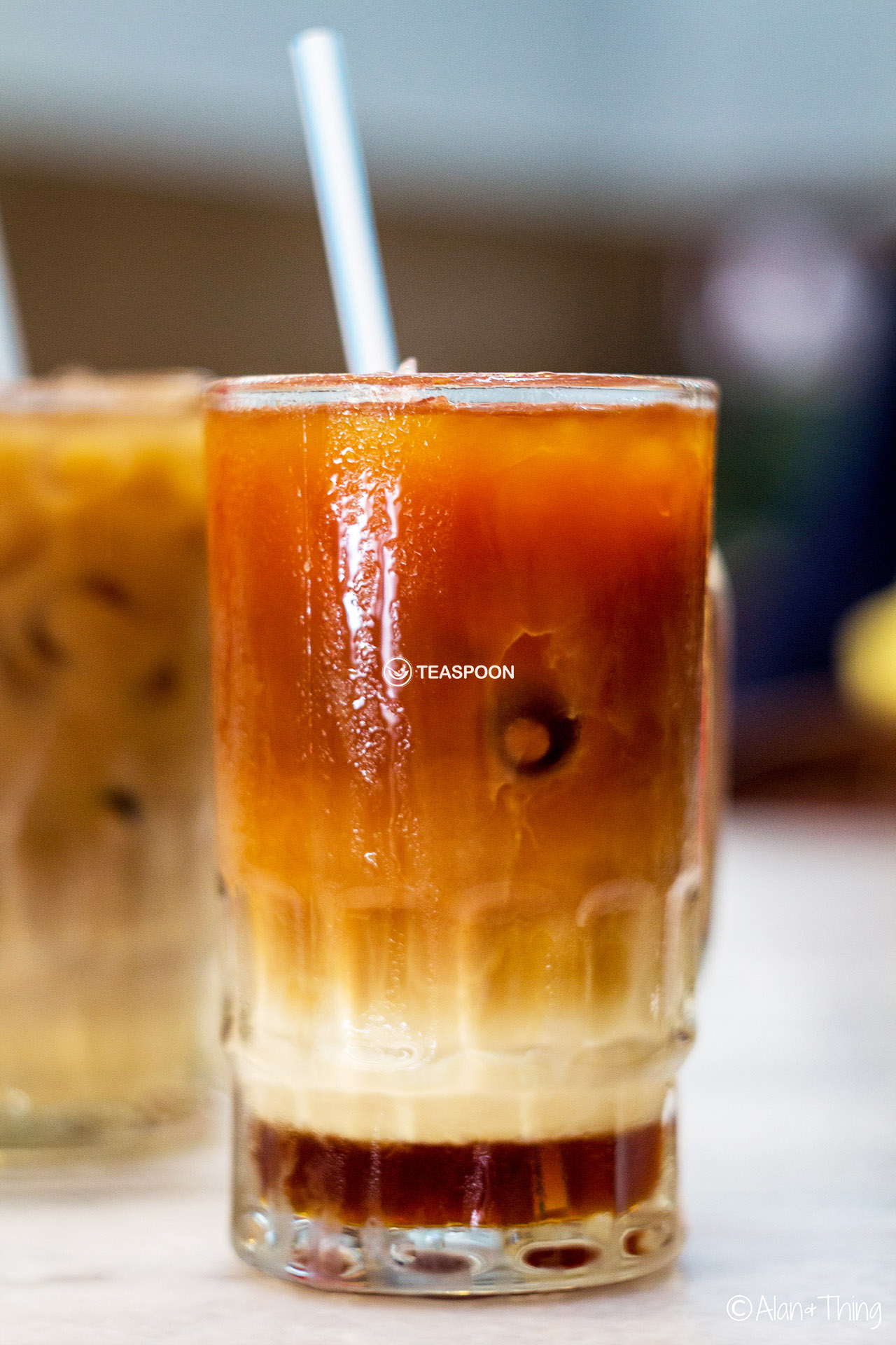 Drinks (13)