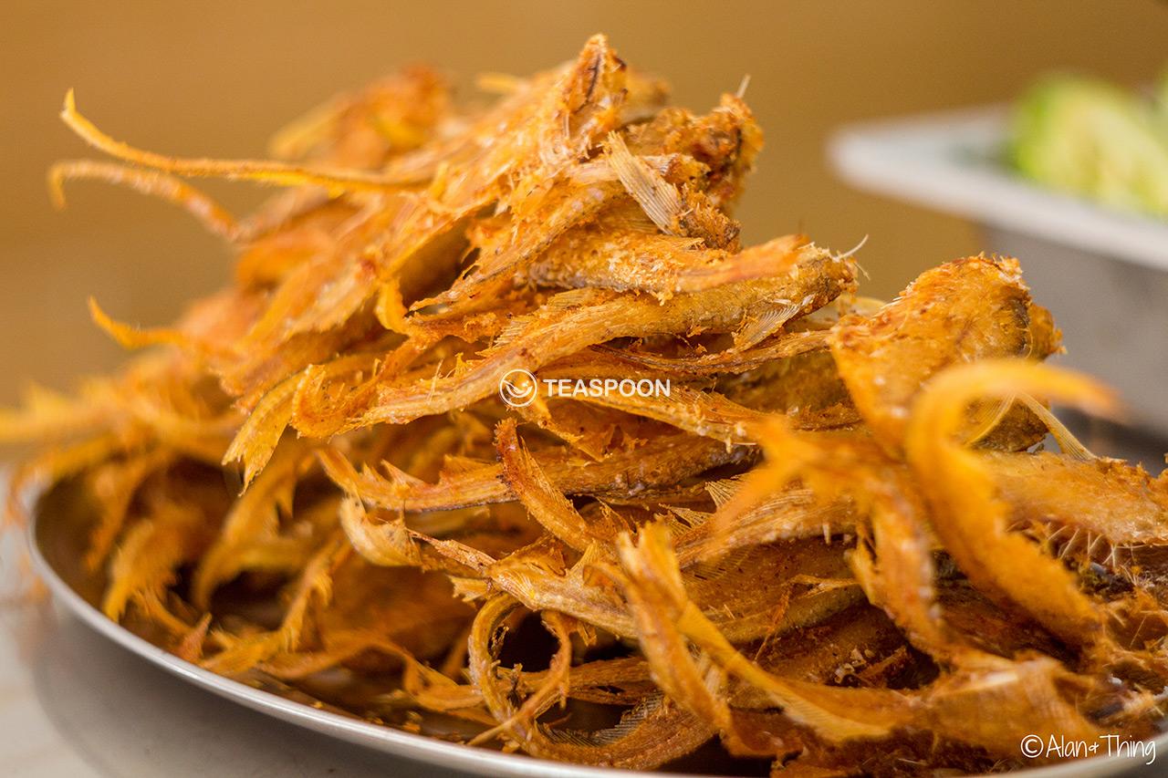 Fried fish (5)