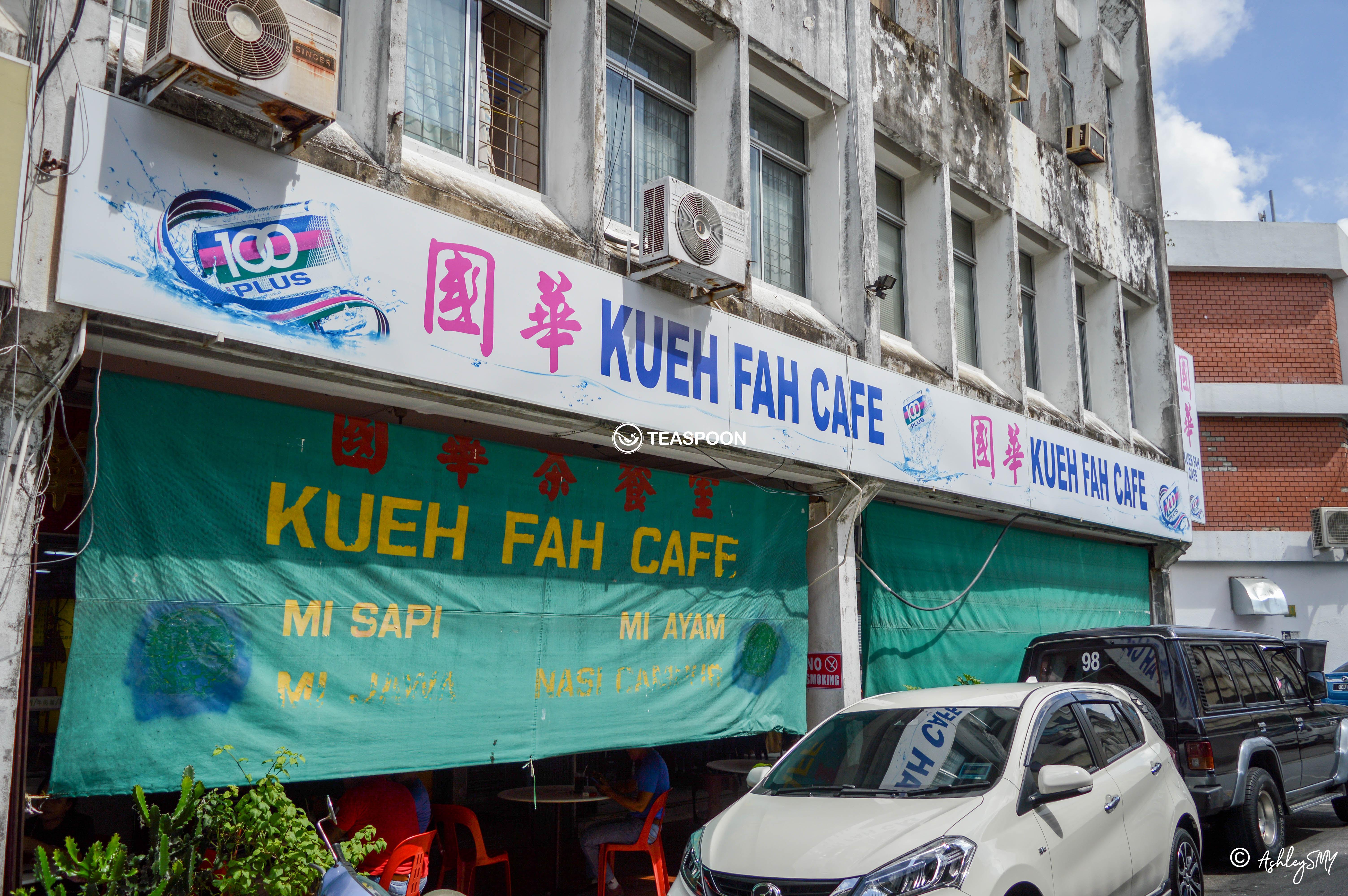 Kueh Fah Cafe (1)