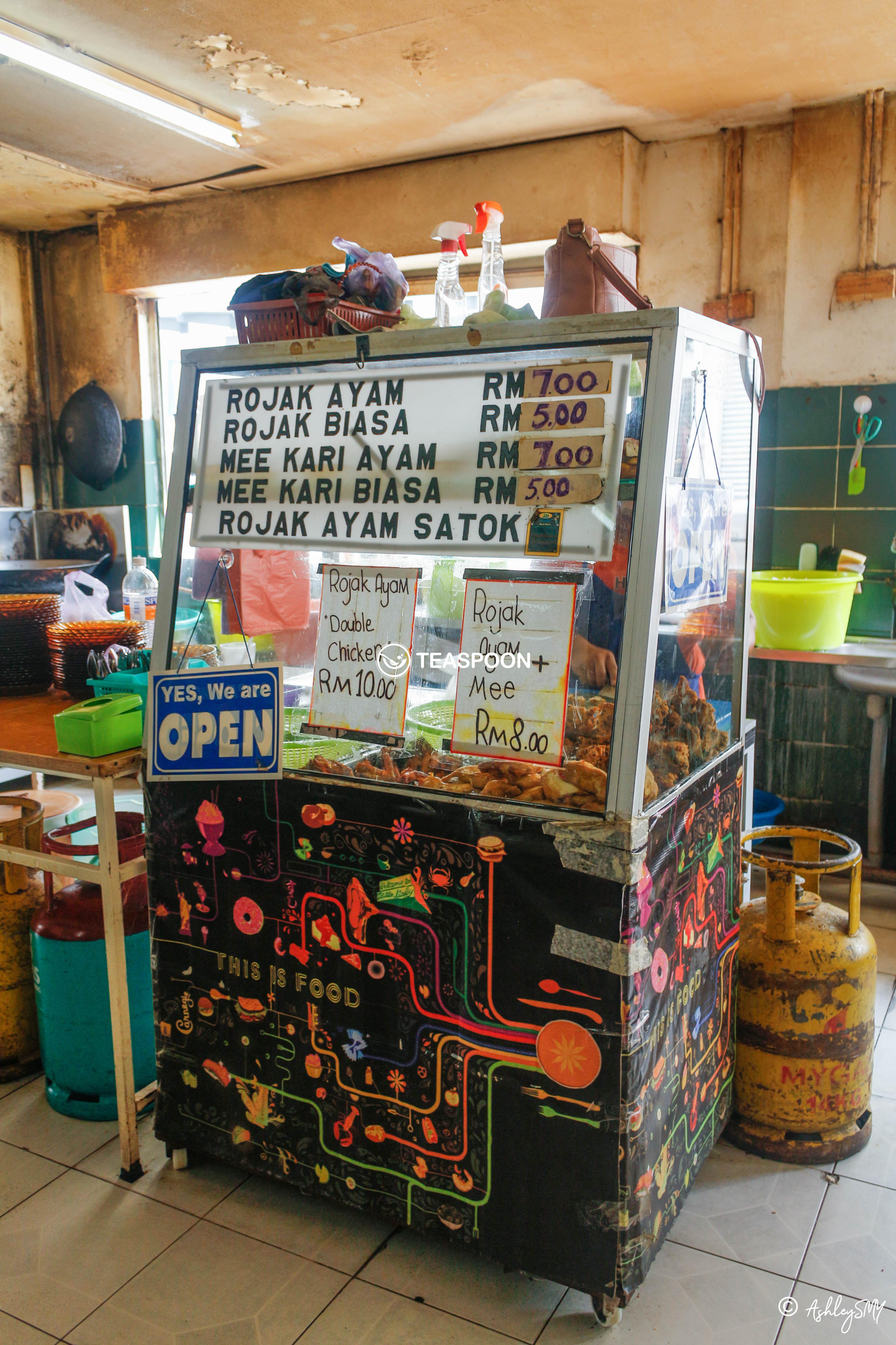 Kueh Fah Cafe (4)