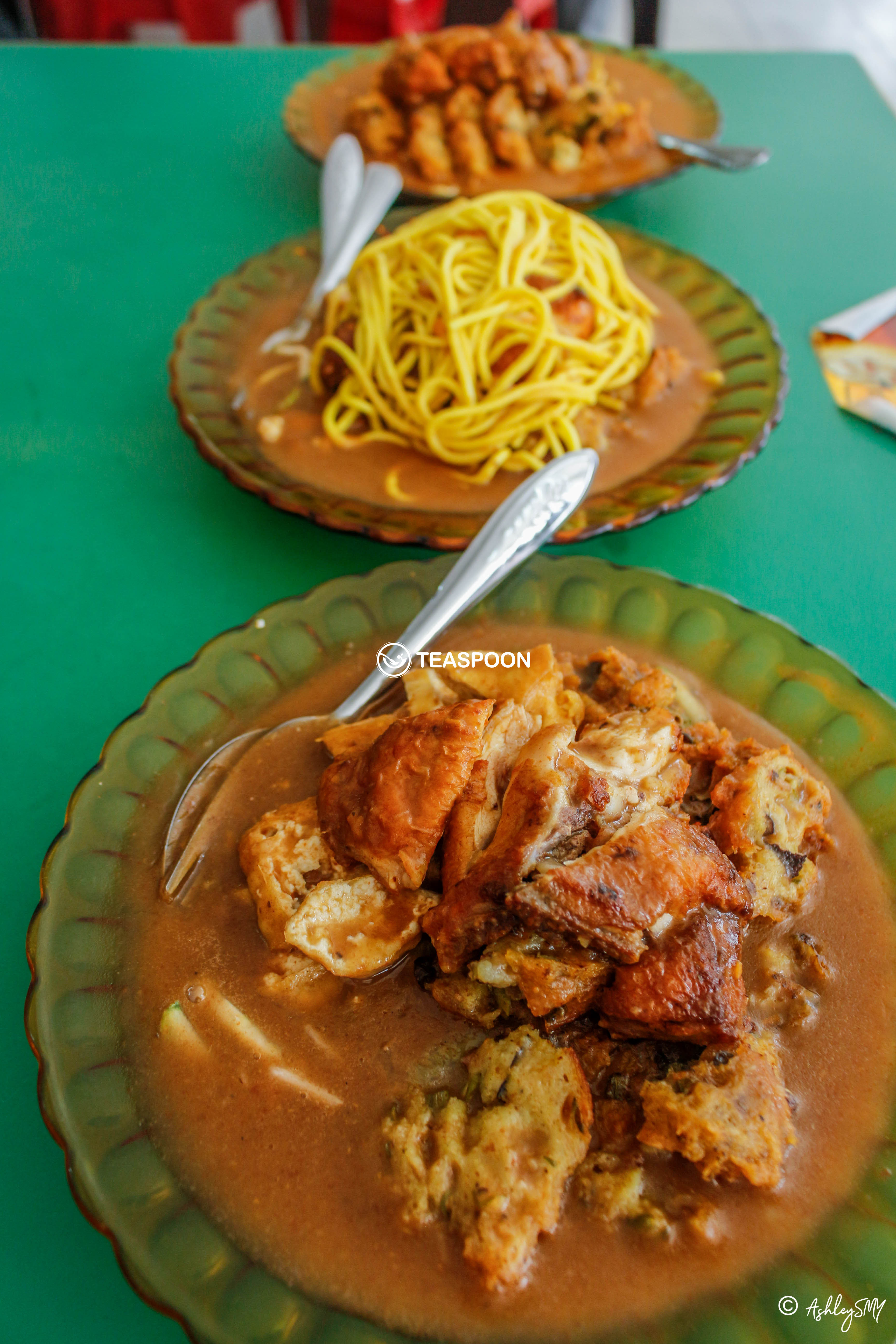 Kueh Fah Cafe (5)