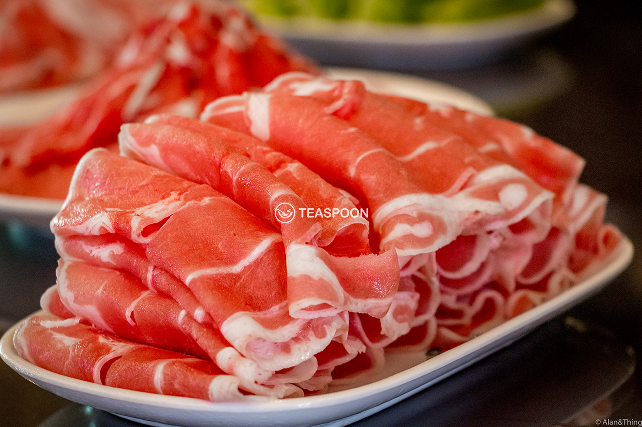 meat slices - lamb (1)